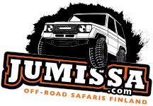 Jumissa.com